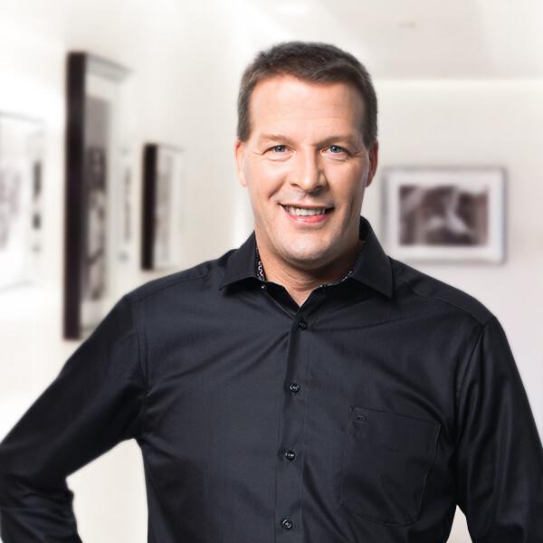 Elektromeister Klaus Stefen: Georg Eickholt Elektro GmbH